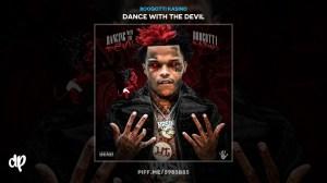 BooGotti Kasino - Dance With The Devil